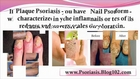 natural treatment for psoriasis - natural cures for psoriasis