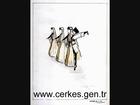 Abxazian_Qafa - www.cerkes.gen.tr