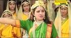 Mast Malanga Har Ki Podi Pe Aa Bhole Vikas Kumar Haryanavi Shiv Bhajan Sonotek