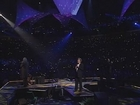 Bill & Gloria Gaither - Loving God, Loving Each Other (feat. Gaither Vocal Band) [Live]