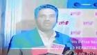 Suniel Shetty At World Hepatitis Day Press Meet
