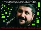 mustafa ozarslan halay potbori www.SesLiUserLer.com