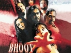 Bhoot Sequel's Title Revealed ! - Bollywood News