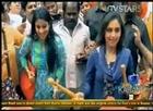 Yeh Hai Meri Kahani {Rani Mukherjee} 6th October 2012 Video p2