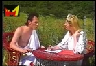 KAMBER RAHMETLIJA - Film Kosovar - 07/10 - www.besfort.tv