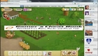 Farmville 2 [Coins & Farm Bucks] Hack Tool Download For [Facebook]