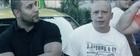 Cabron feat. Pacha Man & Jazzy Jo - Arata-le la toti ( Official video HD )