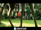 Bhoot Returns (2012) Trailer Official