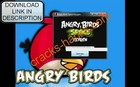 crack code of angry birds rio