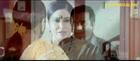 Brahmanandam and Kovai Sarala First Night Comedy Scene from A aa ee uu telugu movie