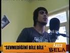 Sohbetsayfam.com MuRaT  Arsız Bela - Sewmediqini Bile Bile 2oıı Canlı - YouTube