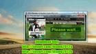 FIFA Manager 12 KeyGen Crack * FREE Download ,