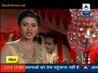 Love Story (Gurudutt And Vahida Rahman) 27th October 2012 Video Watch Online Part3