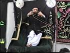 Allama Zameer Akhtar: Khana-e-Kaba