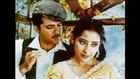 Kuch Na Kaho...1942 A Love Story...Aabir Mukherjee