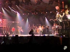The Rolling Stones - It's Only Rock 'N' Roll (But I Like It) (Live) - OFFICIAL