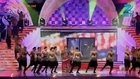 Zee Rishtey Awards 2012 (Specials) - 24th November 2012 Video Watch Online Part3