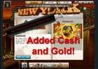 Goodgame Gangster Hack % FREE Download , Télécharger gratuitement