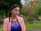 Ghar Aaja Pardesi Tera Des Bulaye 29th January 2013 Watch pt2