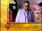 Ghar Aaja Pardesi Tera Des Bulaye 29th January 2013  Watch pt4