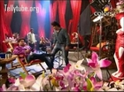 Madhubala – 15th February 2013 Part 3