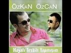 Dj MeCCo & Özkan Özcan ft Hüseyin kağıt - Hayatı Tesbih Yapmışım