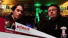 Möbius - Critique du film [VF|HD] [NoPopCorn]