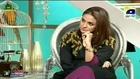 Nadia Khan Full Show 16 March 2013