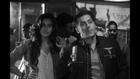 Salman Khan First Look Of Mental Revealed !