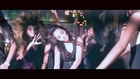 This Party Gettin Hot -Jazzy B _YoYo Honey Singh_ u-torrentzmusic.blogspot.com