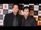 GIMA Awards 2012 - Salim-Suleiman To Pay Tribute To Rajesh Khanna