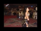 Punjabi Dance Mujra in Marriage Party Very Hot Sexy Dance Best Ever Sexy